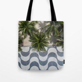 Rio Tote Bag