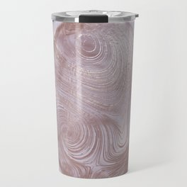 Projection Travel Mug