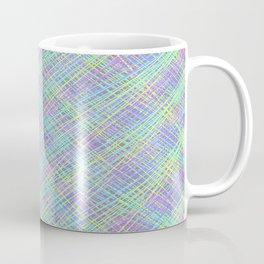 Wild Night Out Coffee Mug