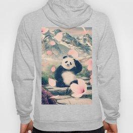 Baby Panda by GEN Z Hoody