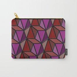 Geometrix 167 Carry-All Pouch