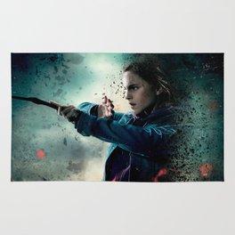 Hermione Rug
