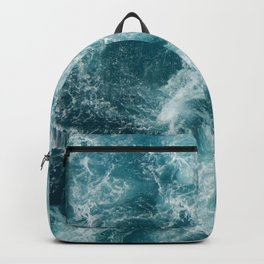 Sea Backpack