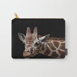 Giraffee Carry-All Pouch