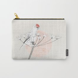 birdy Carry-All Pouch