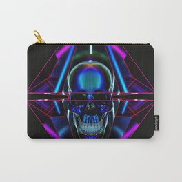 Phantoms Carry-All Pouch