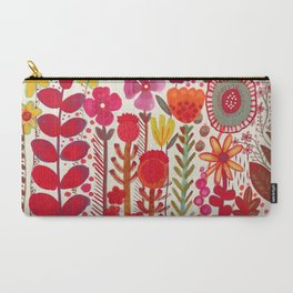rouge love Carry-All Pouch