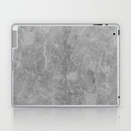 Simply Concrete II Laptop & iPad Skin