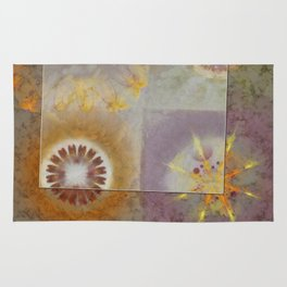 Slenderer Helpless Flowers  ID:16165-003429-36831 Rug
