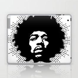 JIMI0401 Laptop & iPad Skin