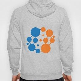 Molecular Hoody
