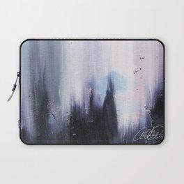 To Define Divine (4) Laptop Sleeve