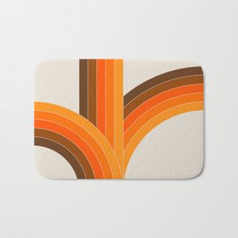 Bounce - Golden Bath Mat