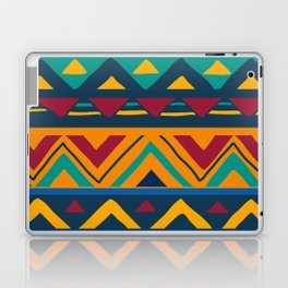 African Style No9 Laptop & iPad Skin