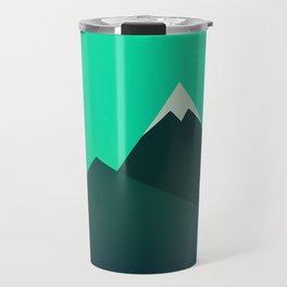 Travel! Travel Mug