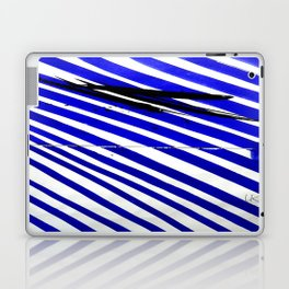 Kollage n°140 Laptop & iPad Skin