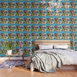 Hotel Transylvania 3 Wallpaper