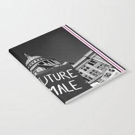 021 | austin v2 Notebook