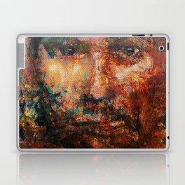 The Human Race 4 Laptop & iPad Skin