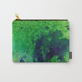 Abstract No. 33 Carry-All Pouch