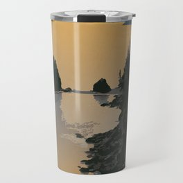 Fundy National Park Travel Mug