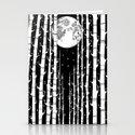 MoonLight Dream by saigemukash