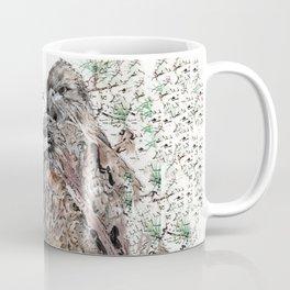 Southwest Florida Eagles Coffee Mug