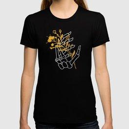 Grow or Die T-shirt