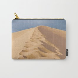 PE // 0089 Carry-All Pouch