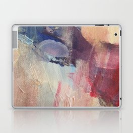 Mood Laptop & iPad Skin