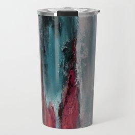 Color Harmony 06c03 Travel Mug