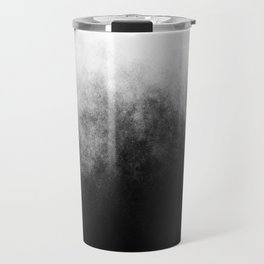 Abstract IV Travel Mug