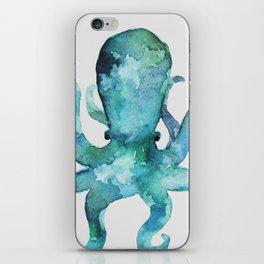 Earl iPhone Skin