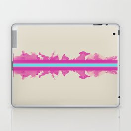 bloodline Laptop & iPad Skin