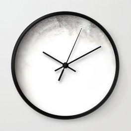 UZ Sect 5 Wall Clock
