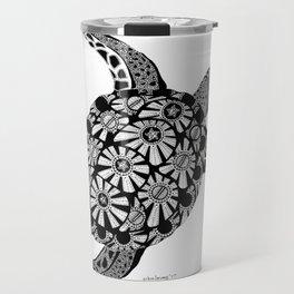 Terrapin Travel Mug