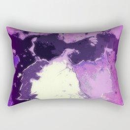Nr. 654 Rectangular Pillow