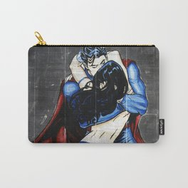 Age of Wonder 5 Carry-All Pouch
