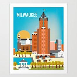 Wisconsin art prints society6 publicscrutiny Choice Image