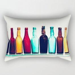 My Guinness Rectangular Pillow