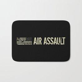 Black Flag: Air Assault Bath Mat