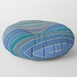nijanse Floor Pillow