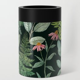 Pacific Northwest Plants Can Cooler