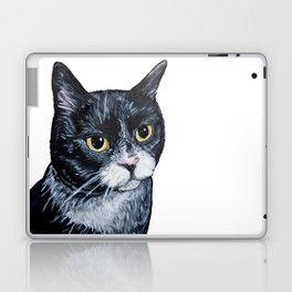 Pud Pud Laptop & iPad Skin