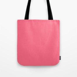 Wild watermelon Tote Bag