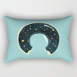 Astronut Rectangular Pillow