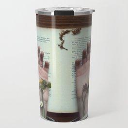 Number 77 Travel Mug
