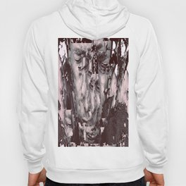 sliced Thom Hoody