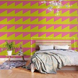SAHARASTR33T-359 Wallpaper