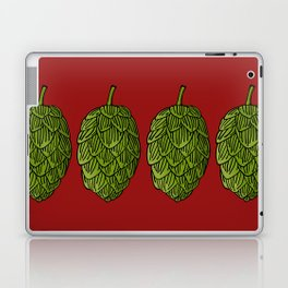Hops Laptop & iPad Skin